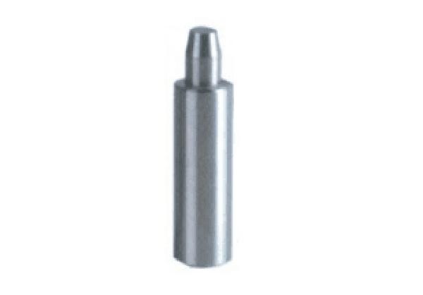 30-射出导引梢 JH011-2