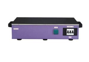 超強力型脫磁器 hd420  5481-0