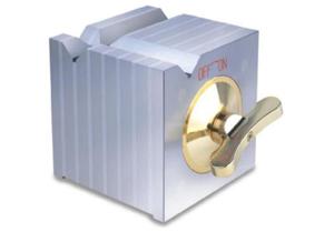 方型磁性測定台 BA 5480