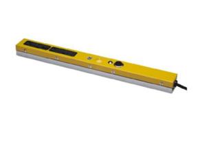 棒形脫磁器  hd010  5481-02