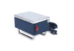 手持型脫磁器  HD123  5481-03
