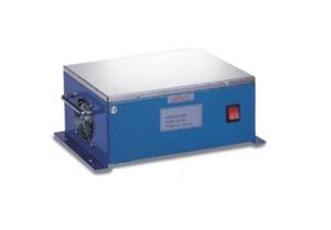 強力型脫磁器  hd280  5481-07