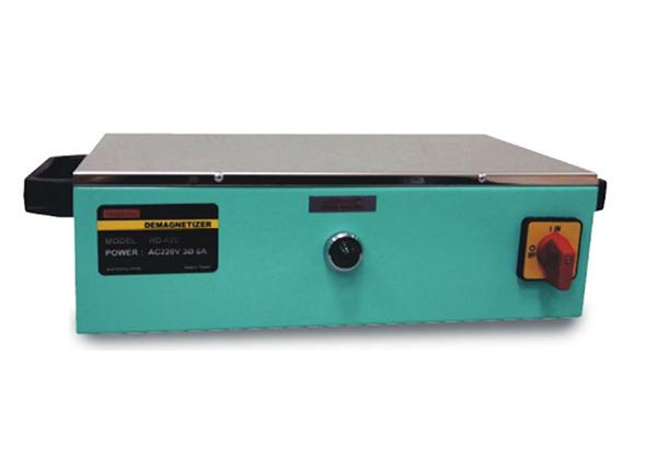 強力型脫磁器 5481-07hd380