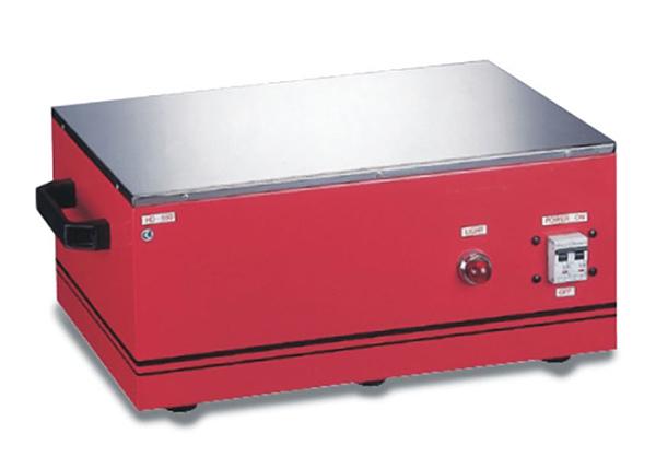 強力型脫磁器 5481-09dh500