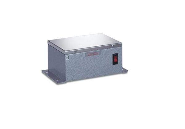 平面脫磁器 5481-04db180