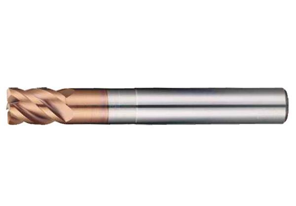 hh680-8 4刃圆鼻刀