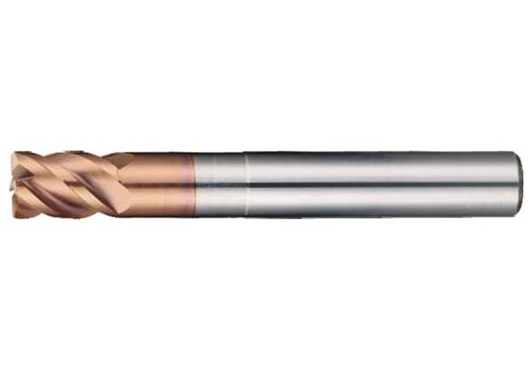 hh680-9 4刃加长圆鼻