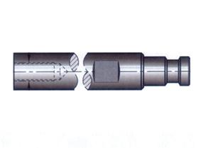 锁模扣DKL-1