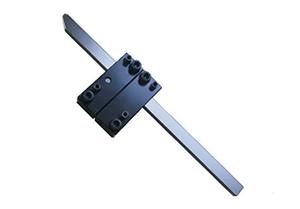 锁模扣PLS PLM PLL-1
