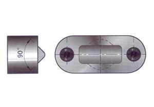定位珠 SLK-1