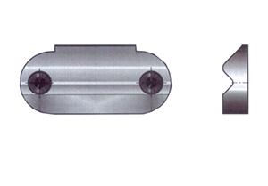 定位珠 SLK-3
