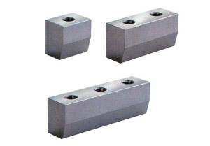 101-锁模块-A-E-G指定 JH051