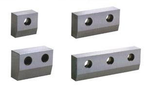 102-锁模块-横挡式 JH052