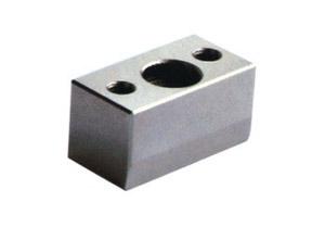 103-斜孔式锁模块 JH053