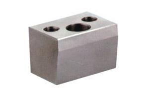 104-斜孔式锁模块 JH054