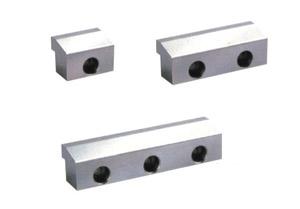 105-锁模块(足位决定型)-A、H、G