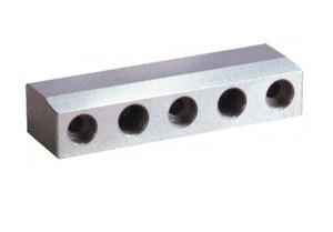 108-边栓固定块 JH057