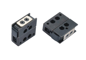 114-开闭器GBLS型(扣模器)  JH06