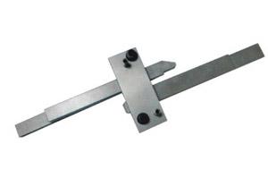 117-锁模扣 Z170