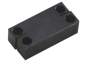125-磁力锁模扣  MLK