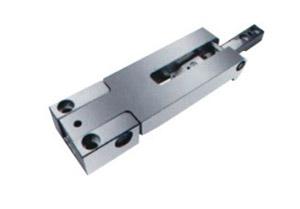 133-锁模扣_Z5-4