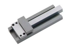 138-锁模扣  Z174