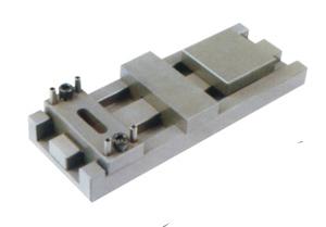 141-锁模扣Z4-1