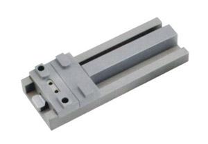 145-锁模扣Z4-1