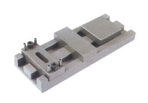 149-锁模扣Z4-1