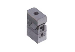 170-小型侧抽芯滑块组件(滑动量