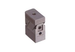 171-小型侧抽芯滑块组件(滑动量
