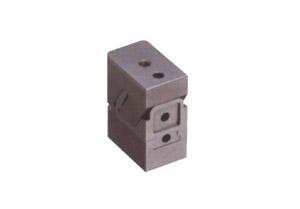 172-小型侧抽芯滑块组件(滑动量