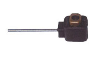 175-侧抽芯滑块CA100