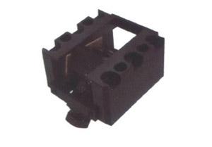 200-斜楔用无给油滑块组件(调整