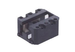 201-斜楔用无给油滑块组件GASN