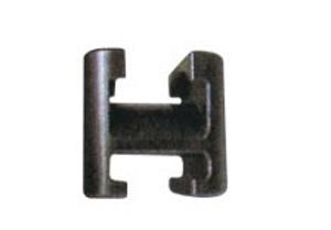 207-斜顶滑块JHN50