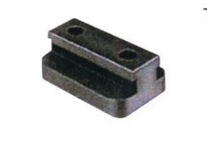 207-斜顶滑块JHN51