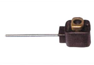 210-100斜顶装置安装图