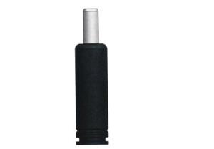 319-微型系列精密氮气弹簧_AF