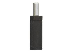 319-微型系列精密氮气弹簧_AFC