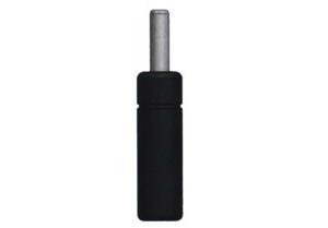 319-微型系列精密氮气弹簧_AFJ