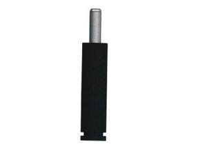 319-微型系列精密氮气弹簧_AFK