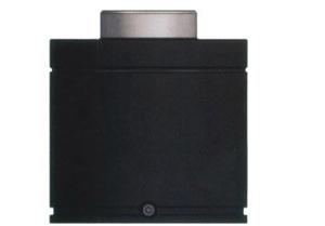 322-标准氮气弹簧_AG10000