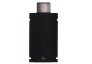 322-标准氮气弹簧_AG1500