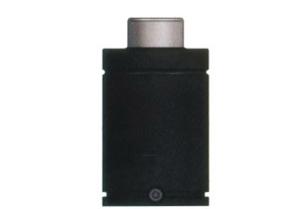 322-标准氮气弹簧_AG3000