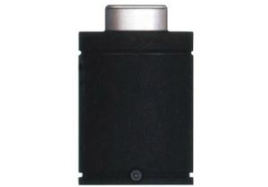 322-标准氮气弹簧_AG5000