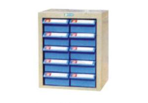 345-零件整理柜_YS-2205-1