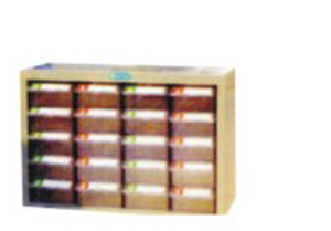 345-零件整理柜_YS-2405-2