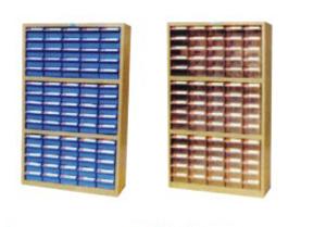 345-零件整理柜_YS-2515-1