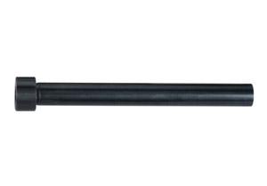 69-小位杆A型  JH031